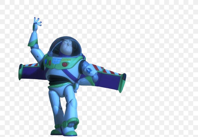 Figurine Spanish Buzz Action Toy Figures Lelulugu Desktop