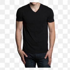 T-shirts - T-shirt Amazon.com Polo Shirt Neckline Sleeve PNG