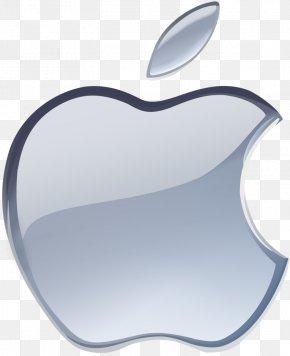 Apple Logo - Desktop Wallpaper Apple Logo PNG