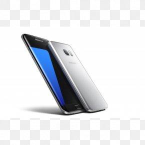 Samsung - Samsung Galaxy Note 8 Telephone Smartphone Samsung Galaxy S6 PNG