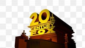 20th Century Fox - 20th Century Fox Logo Image Vector Graphics Clip Art PNG