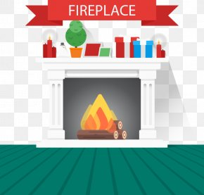 Stove Background - Royalty-free Euclidean Vector Stock Photography Illustration PNG