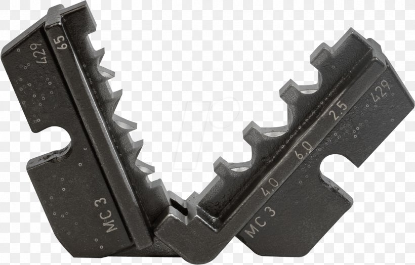 Car Angle Tool, PNG, 1363x871px, Car, Auto Part, Hardware, Hardware Accessory, Tool Download Free