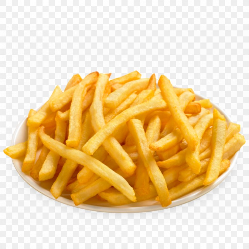 French Fries Church S Chicken Cheese Fries Chili Con Carne Fried Chicken Png 1000x1000px French Fries American