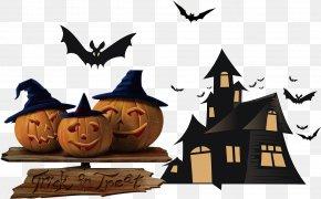 Halloween Pumpkin - Halloween Pumpkin Costume Clip Art PNG