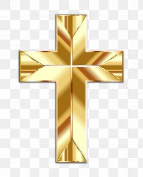 Christian Cross - Rockin The Cross Guitar: Effortless Praise Guitar System Christian Cross Family Condolences Guestbook PNG