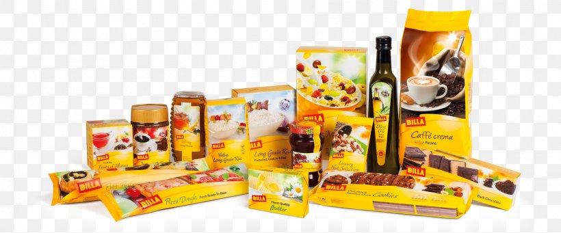 Verpackungsdesign Packaging And Labeling Agentur Austria, PNG, 1873x781px, Verpackungsdesign, Agentur, Austria, Billa, Crash Test Dummy Download Free