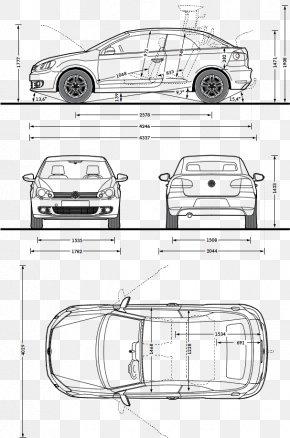 Volkswagen Golf Mk6 - Volkswagen Jetta Car 2017 Volkswagen Golf GTI 2001 Volkswagen Golf PNG
