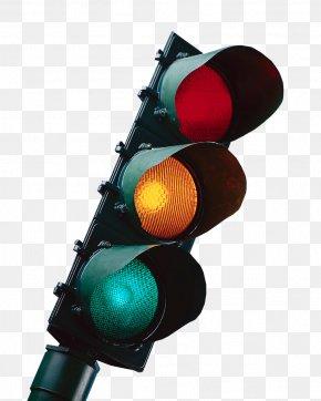 Traffic Light Traffic Light - Traffic Light Rating System Road Transport Junction PNG