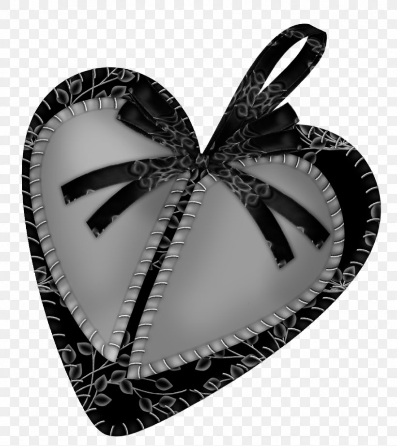 Animation Computer Graphics Heart Clip Art, PNG, 911x1024px, Animation, Black And White, Blog, Computer Graphics, Emoticon Download Free