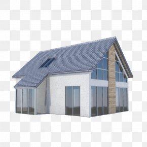 Sunshine Villa - Show House Sweet Home 3D Interior Design Services 3D Computer Graphics PNG