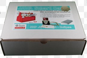 Chips Packet - Software Development Kit Smart Card Java Card Java Development Kit Computer Software PNG