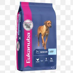 Dog Breed - Dog Food Puppy Eukanuba Dog Breed PNG