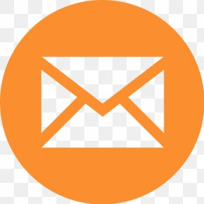 Email - Email Address Symbol PNG