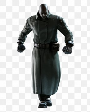 Evil - Resident Evil 3: Nemesis Resident Evil: The Darkside Chronicles Resident Evil: Operation Raccoon City Resident Evil 2 PNG