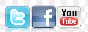 Youtube - YouTube Facebook, Inc. Social Networking Service PNG