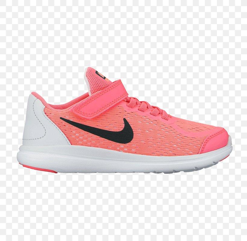 ShoePNG800x800px Nike Adidas Stan Free Sneakers Smith nw0mN8