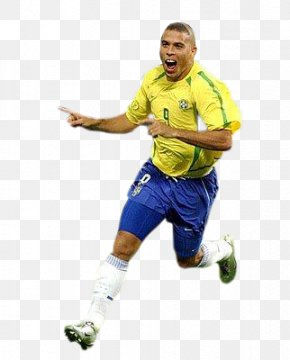 Football - Brazil National Football Team Brazil At The 2002 FIFA World Cup 2011 Copa América PNG