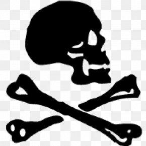 T-shirt - Piracy T-shirt International Talk Like A Pirate Day PNG