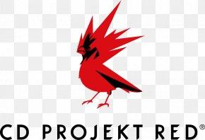 Business - The Witcher 3: Wild Hunt CD Projekt Cyberpunk 2077 Logo Video Games PNG
