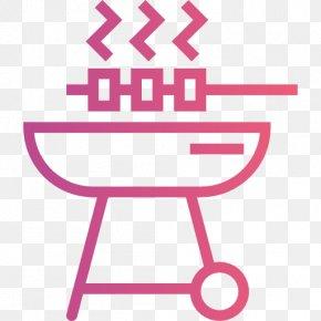 Barbecue - Barbecue Grilling Cooking Hamburger Asado PNG