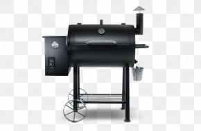 Barbecue - Barbecue Pellet Grill Pellet Fuel Pit Boss 71820 Pit Boss 440 Deluxe PNG