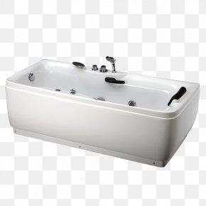 Bathtub - Bathtub Kitchen Kohler Co. Brand Price PNG