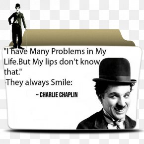 Charlie Chaplin - Charlie Chaplin The Adventurer Comedian Film Comedy PNG