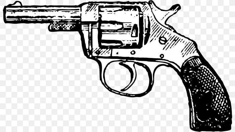 clip art revolver firearm vector graphics pistol png 800x460px watercolor cartoon flower frame heart download free clip art revolver firearm vector