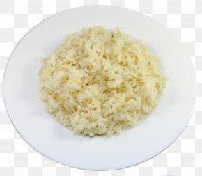 Rice - Rice Clip Art PNG