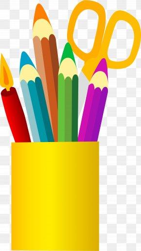 School - School Classroom Graphic Design PNG