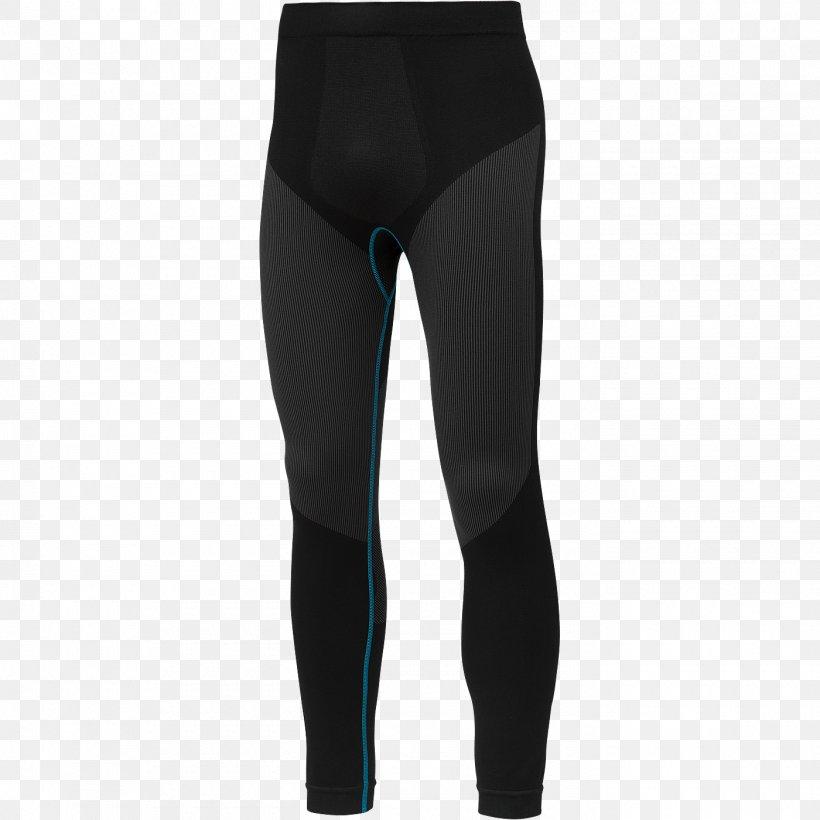 T-shirt Jacket Gym Shorts Zipper Pants, PNG, 1400x1400px, Tshirt, Abdomen, Active Pants, Active Undergarment, Bund Download Free