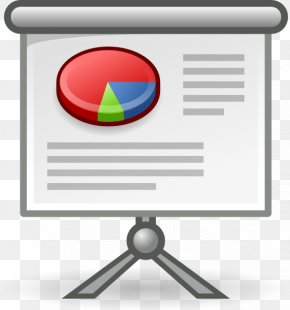 Special Presentation Cliparts - Presentation Microsoft PowerPoint Slide Show Clip Art PNG