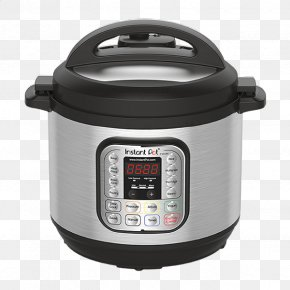 Cooker - Pressure Cooking Slow Cookers Instant Pot Food PNG