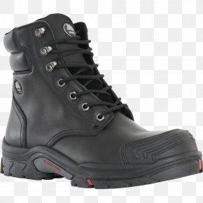 Men Shoes - Steel-toe Boot Bata Shoes Footwear PNG