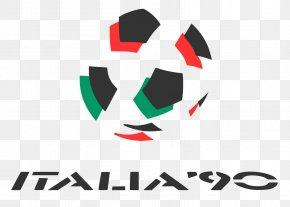 World Cup 2018 - 1990 FIFA World Cup 2018 FIFA World Cup 2014 FIFA World Cup Italy 1994 FIFA World Cup PNG