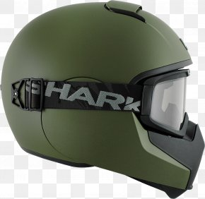 Motorcycle Helmet Image, Moto Helmet - Motorcycle Helmet Shark Scooter PNG