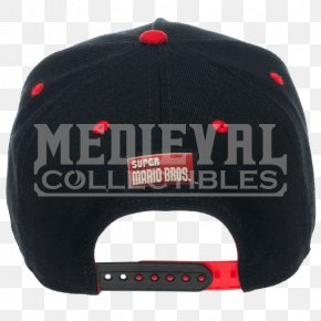 Shield - Shield Middle Ages Knight Hat Baseball Cap PNG
