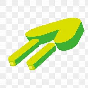 Cartoon Style,Click Arrow,gesture - Arrow Copyright Clip Art PNG
