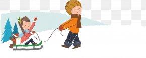 Creative Ski Snow Winter Tourism - Snow Winter PNG