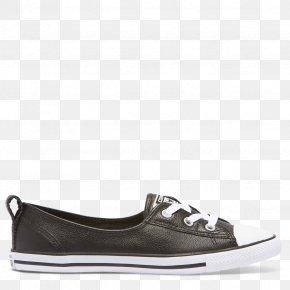 WhiteBlack White Converse Shoes For Women - Sports Shoes Chuck Taylor All-Stars Converse Chuck Taylor All Stars Dainty Womens Shoe PNG