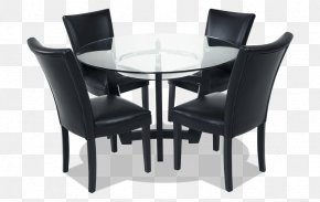 Rooms To Go Bed Sets - Table Kitchen & Dining Room Chair Matbord PNG
