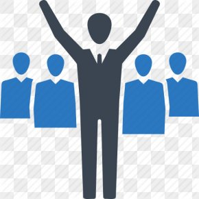 Leader Icon Images Leader Icon Transparent Png Free Download