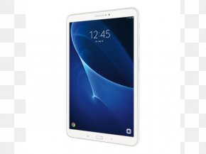 Android - Samsung Galaxy Tab S2 9.7 Android Wi-Fi Computer PNG