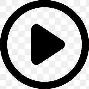 Video - Sound Recording Copyright Symbol Registered Trademark Symbol PNG