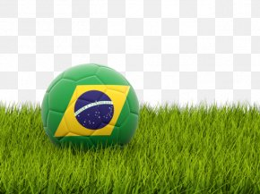 Football - 2018 World Cup Portugal National Football Team Brazil National Football Team 2014 FIFA World Cup PNG