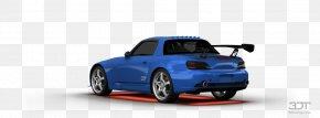 Car - Compact Car City Car Motor Vehicle BMW M Coupe PNG