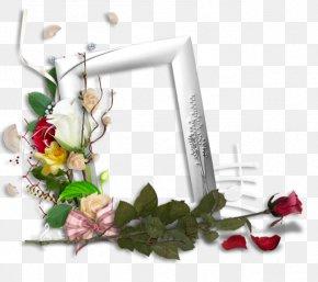 Flower - Floral Design Flower Clip Art PNG