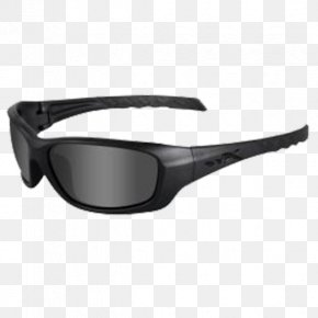 Sunglasses - Goggles Sunglasses Eye Protection Wiley X Echo PNG