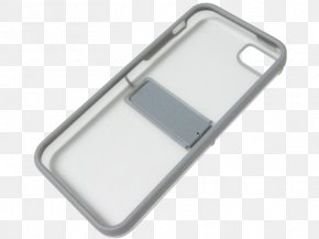 Bumber Video - Mobile Phone Accessories USB Flash Drives Computer Hardware PNG